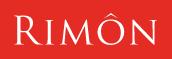 Rimon Law Group logo