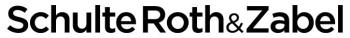 Schulte Roth & Zabel LLP logo