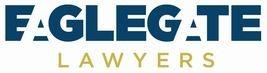 EAGLEGATE logo