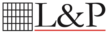 Lorenz & Partners Co Ltd logo
