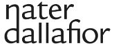 Nater Dallafior Rechtsanwälte logo
