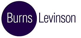 High Quality Burns U0026 Levinson LLP Logo