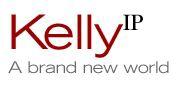 Kelly IP logo