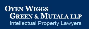 Oyen Wiggs Green & Mutala LLP logo