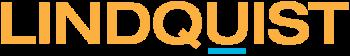 Lindquist & Vennum LLP logo