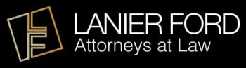 Lanier Ford Shaver & Payne logo