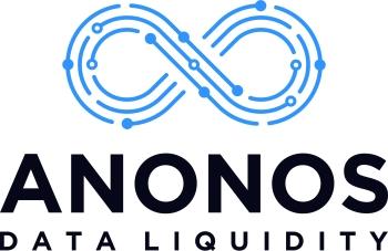 Anonos Inc logo