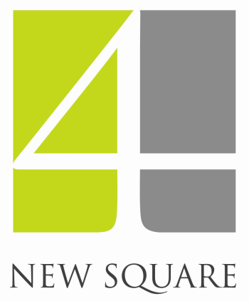 4 New Square Chambers logo