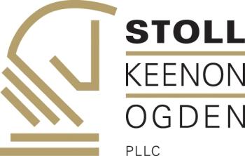 Stoll Keenon Ogden PLLC logo