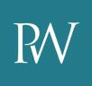 ParrisWhittaker logo