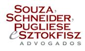 Souza, Schneider, Pugliese & Sztokfisz Advogados logo
