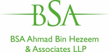 Direct distribution in United Arab Emirates - Lexology