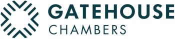 Gatehouse Chambers logo