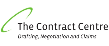 The Contract Centre GmbH logo