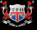 TFH Russia logo