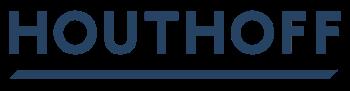 Houthoff Buruma logo