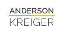 Anderson & Kreiger LLP logo