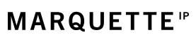 Marquette Intellectual Property logo