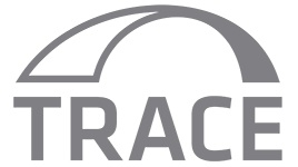 TRACE International Inc logo
