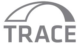 TRACE International Inc logo