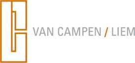 Van Campen Liem logo