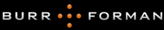 Burr & Forman LLP logo
