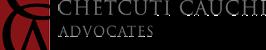 Chetcuti Cauchi Advocates logo