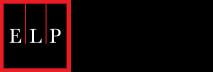 Economic Laws Practice logo