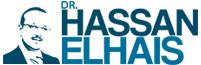 Hassan Elhais logo