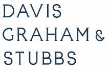 Davis Graham & Stubbs LLP logo