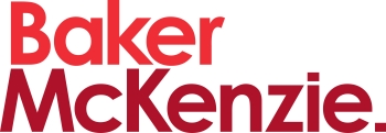 Baker McKenzie logo