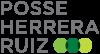 Posse Herrera Ruiz logo