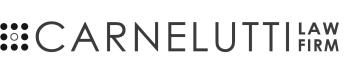Carnelutti Studio Legale Associato logo