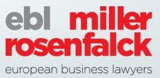 ebl miller rosenfalck logo