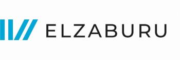 Elzaburu SLP logo