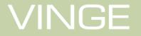 Advokatfirman Vinge KB logo