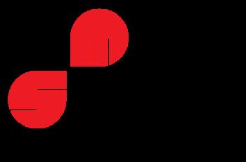 Edwards Mac Scovell logo