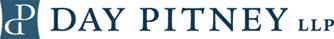 Day Pitney LLP logo