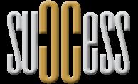 SUCCESS410.COM Specialized Advisory Services logo