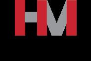 Hammond, Minciu and Associates logo