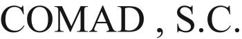 Comad SC logo