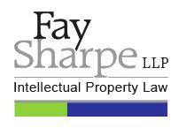 Fay Sharpe LLP logo