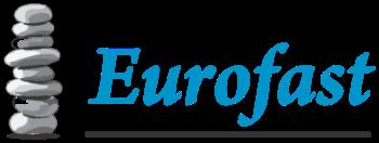 Eurofast logo