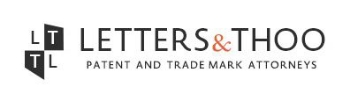 Letters & Thoo logo