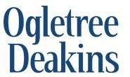 Ogletree Deakins logo