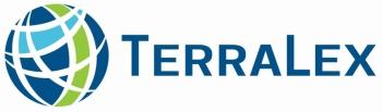 TerraLex Inc logo