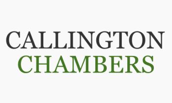 Callington Chambers logo