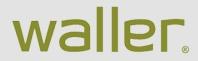 Waller Lansden Dortch & Davis LLP logo