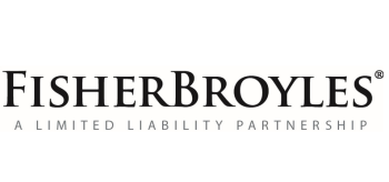 FisherBroyles LLP logo