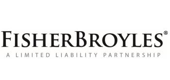 FisherBroyles LLP logo
